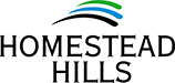Homestead Hills