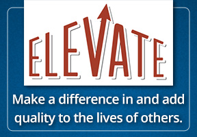 Employee Elevate at Homestead Hills